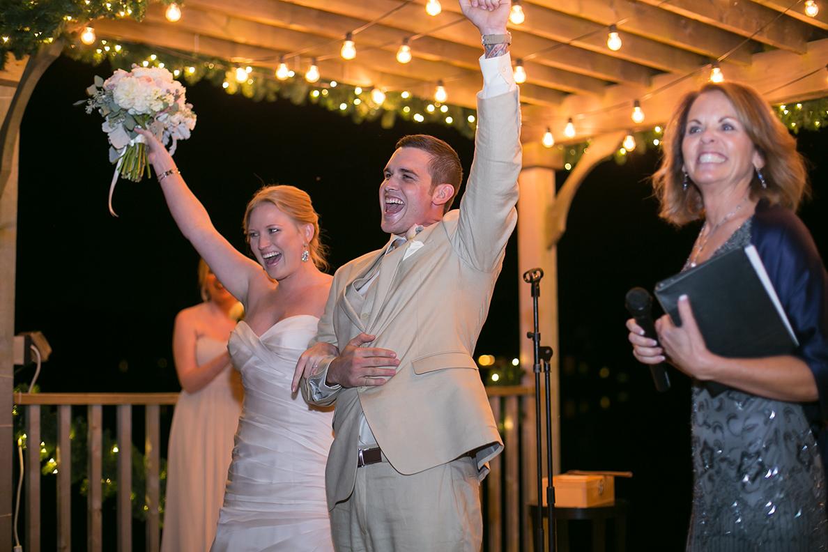 adam-szarmack-ponte-vedra-wedding-photographer-IMG_6685.jpg