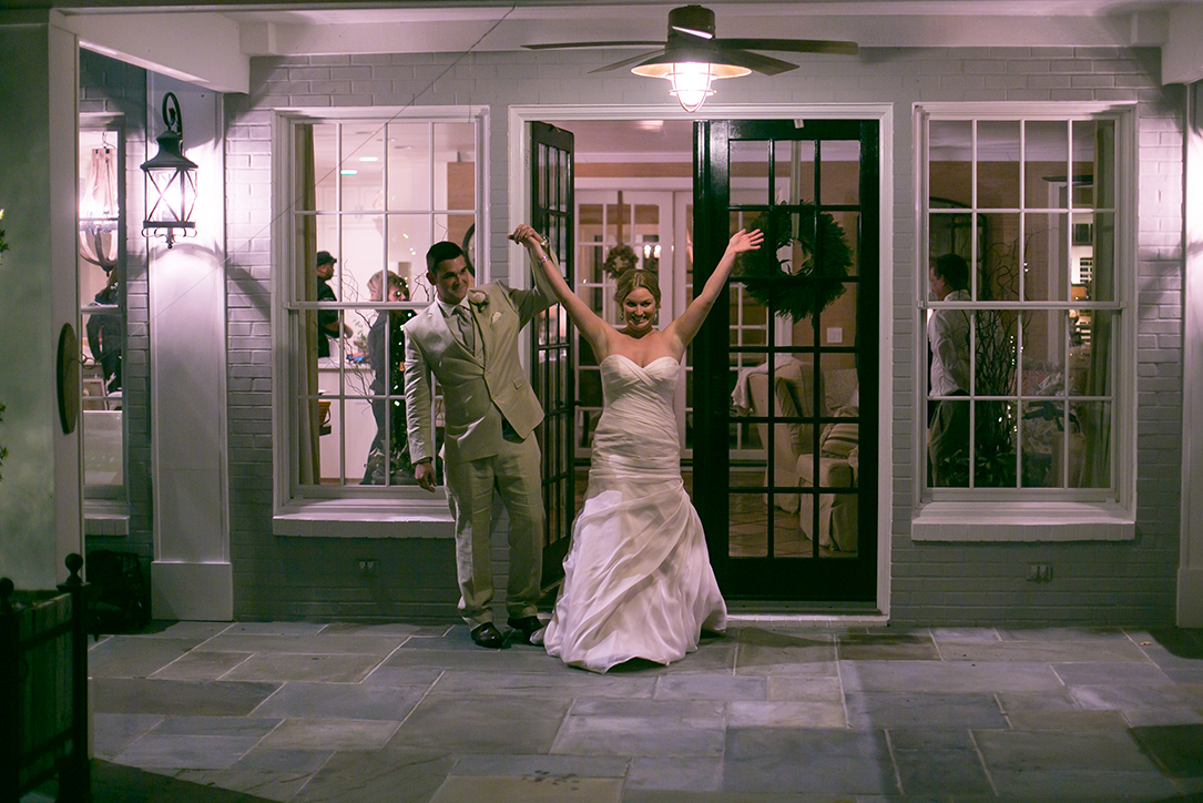 adam-szarmack-ponte-vedra-wedding-photographer-IMG_6722.jpg