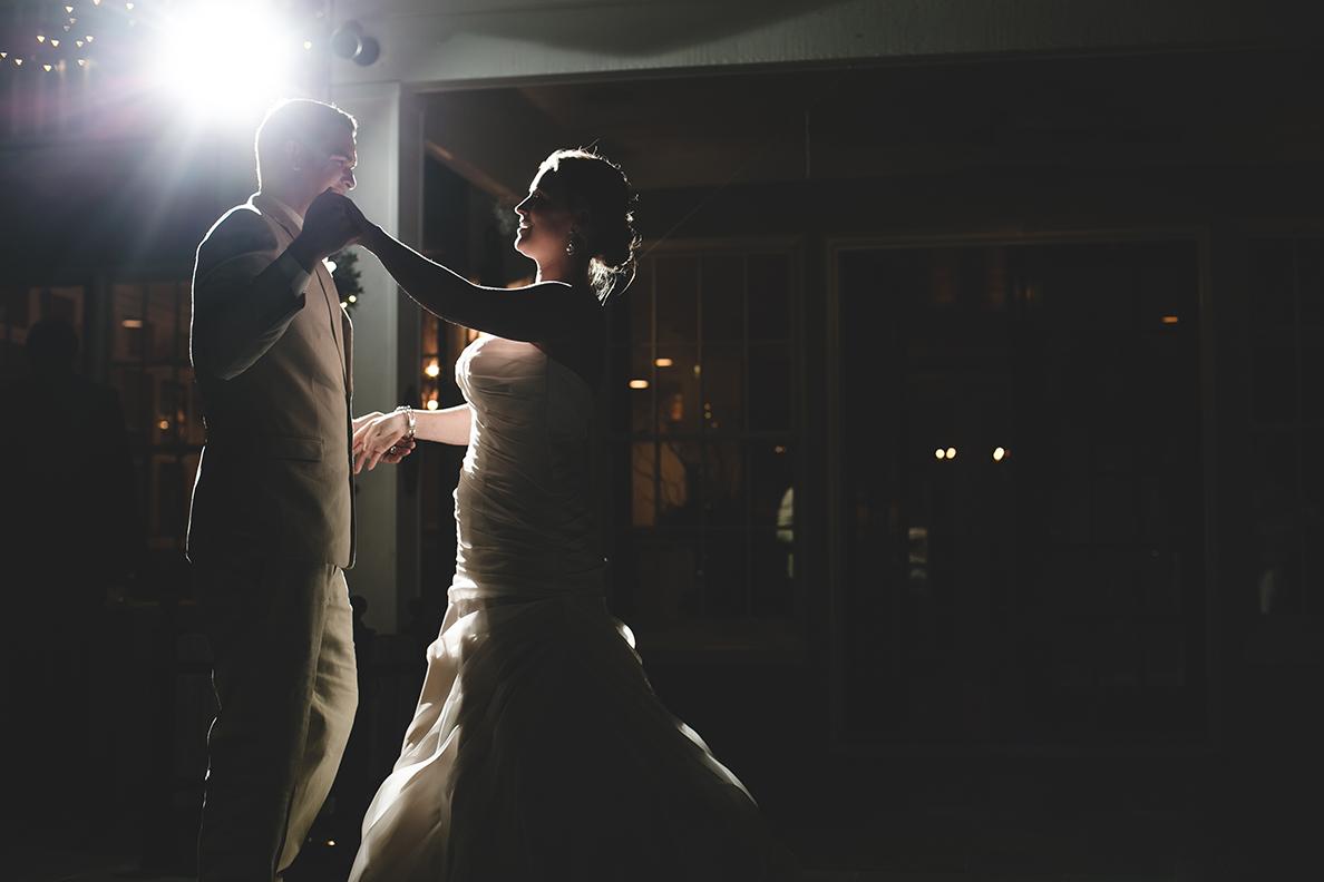 adam-szarmack-ponte-vedra-wedding-photographer-IMG_6735.jpg