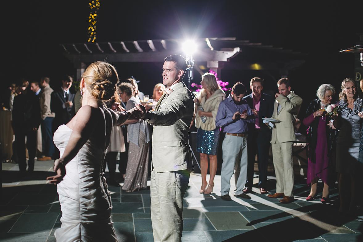 adam-szarmack-ponte-vedra-wedding-photographer-IMG_6757.jpg