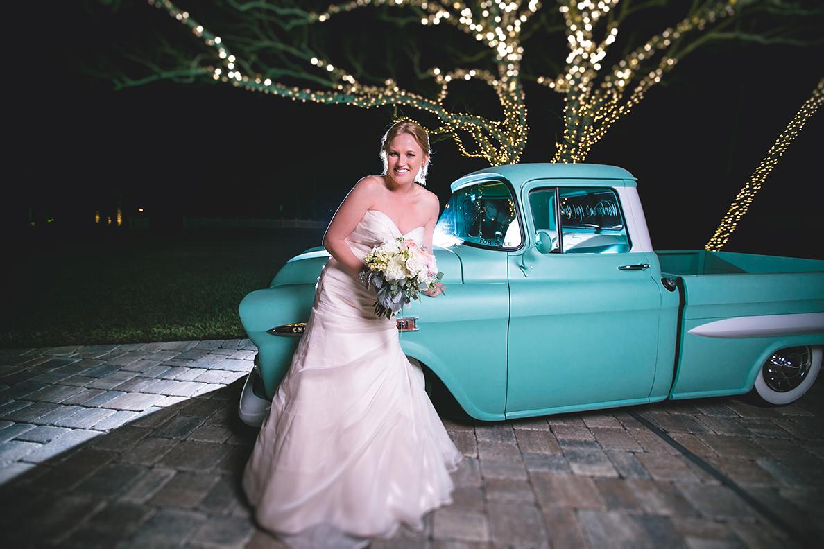 adam-szarmack-ponte-vedra-wedding-photographer-IMG_6816-Edit-Edit.jpg