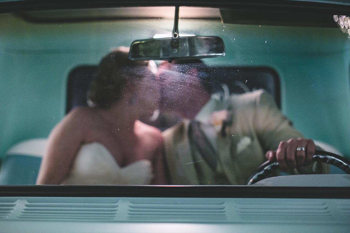 adam-szarmack-ponte-vedra-wedding-photographer-IMG_6832.jpg