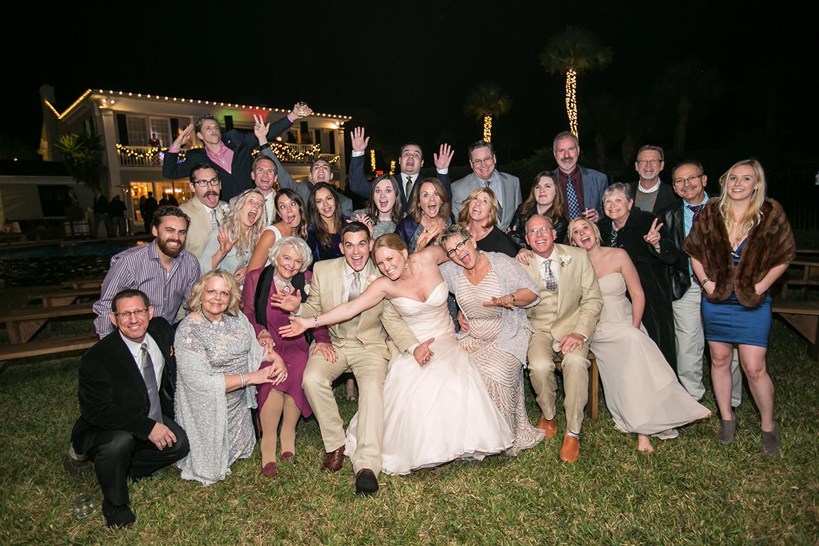 adam-szarmack-ponte-vedra-wedding-photographer-IMG_6845.jpg