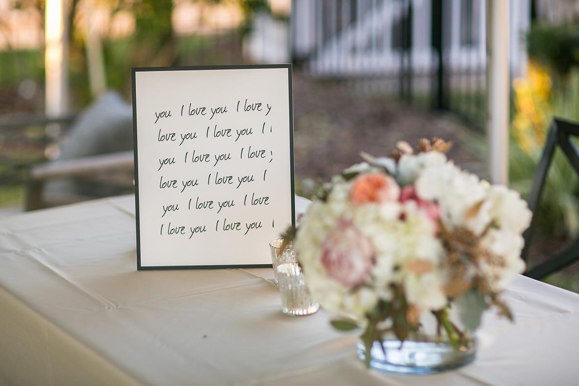 adam-szarmack-ponte-vedra-wedding-photographer-IMG_7240.jpg