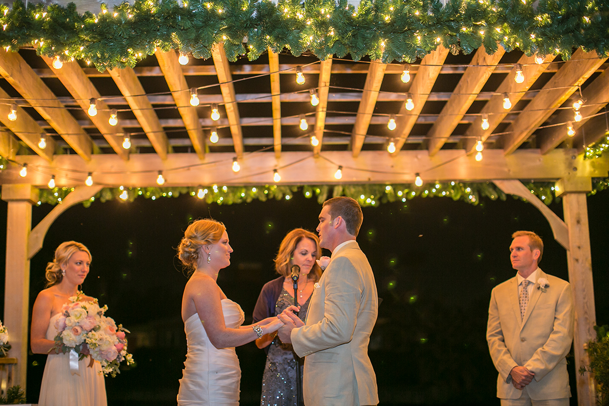 adam-szarmack-ponte-vedra-wedding-photographer-IMG_7350.jpg