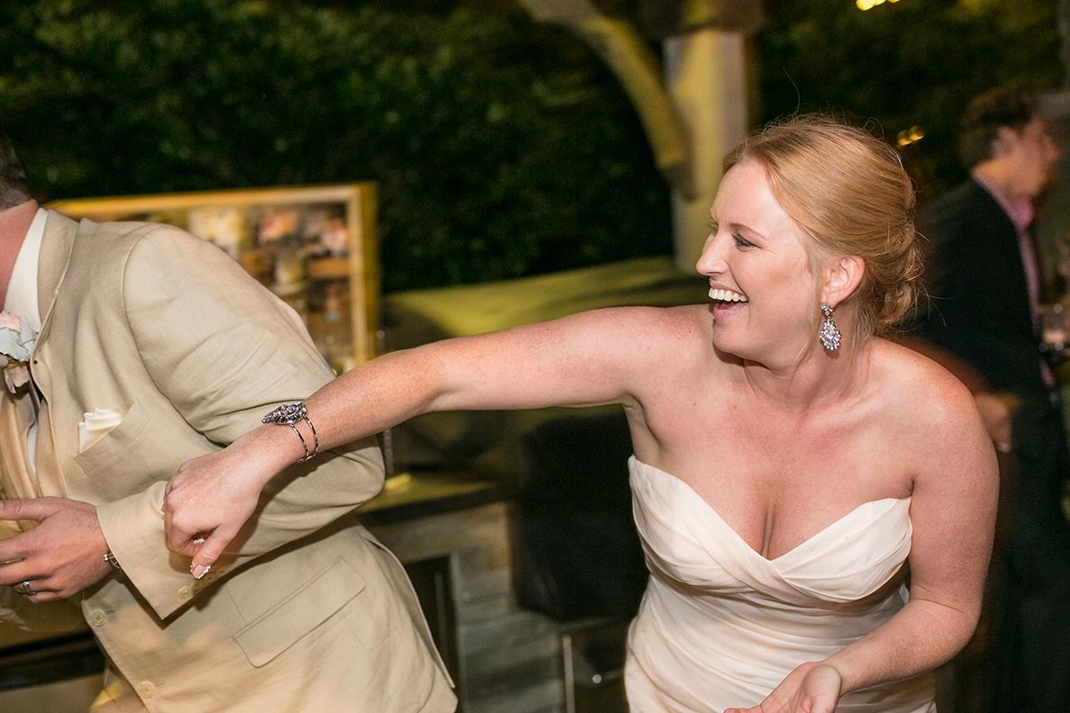 adam-szarmack-ponte-vedra-wedding-photographer-IMG_7480.jpg