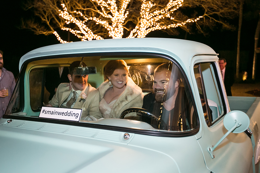 adam-szarmack-ponte-vedra-wedding-photographer-IMG_7567.jpg