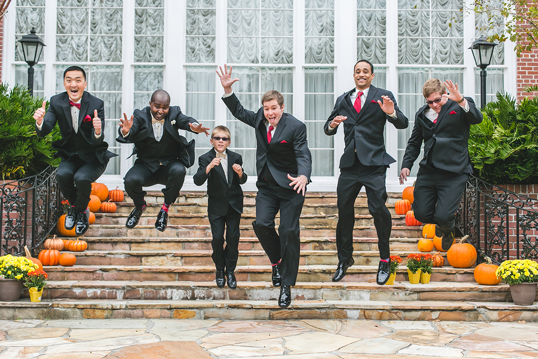 adam-szarmack-riverside-jacksonville-wedding-photographer-IMG_5109.jpg
