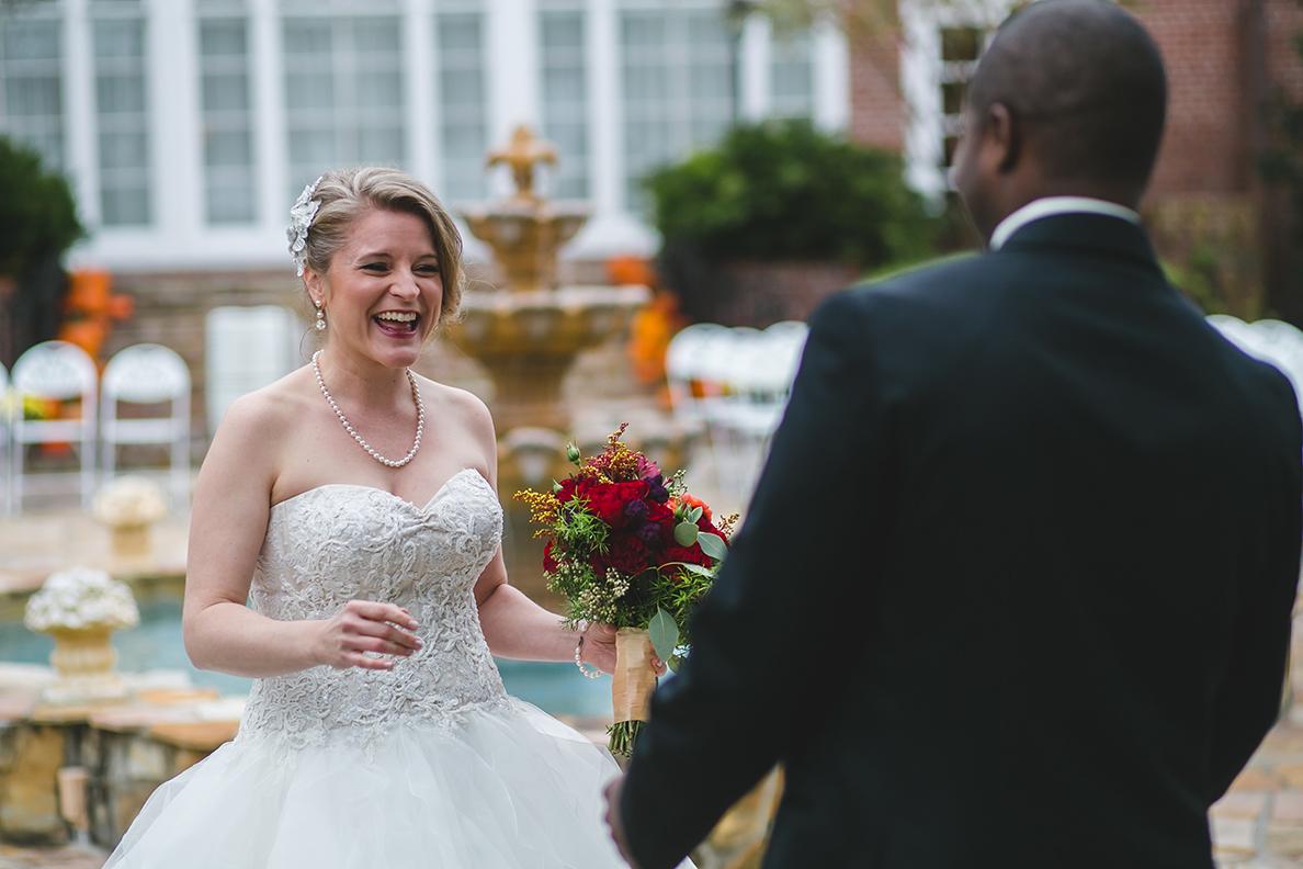 adam-szarmack-riverside-jacksonville-wedding-photographer-IMG_5131.jpg