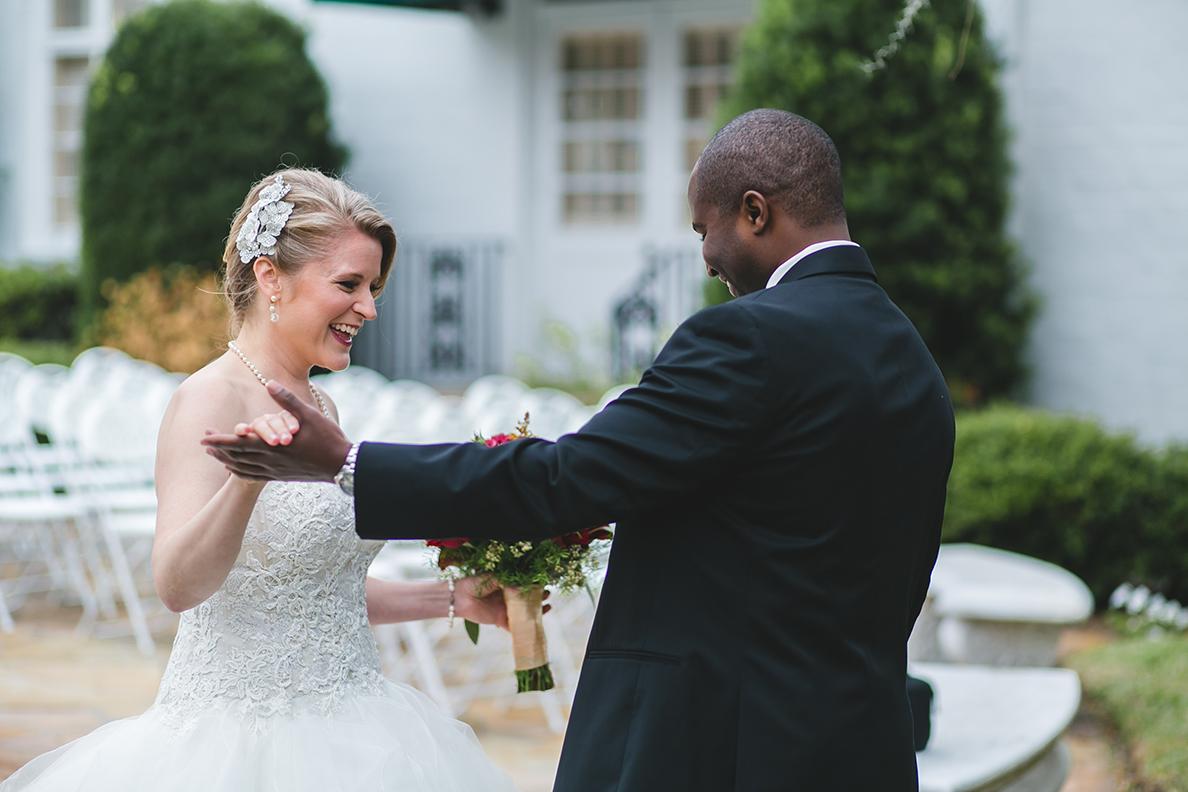 adam-szarmack-riverside-jacksonville-wedding-photographer-IMG_5143.jpg