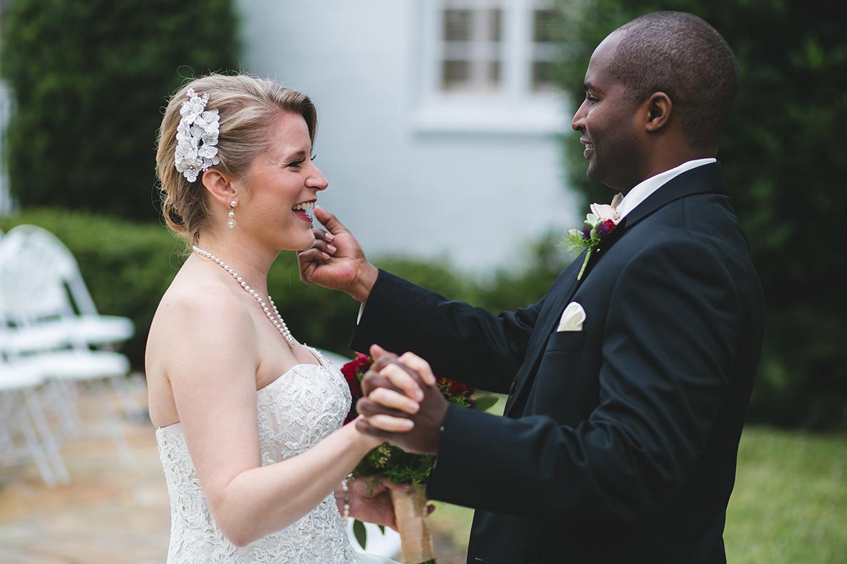 adam-szarmack-riverside-jacksonville-wedding-photographer-IMG_5150.jpg