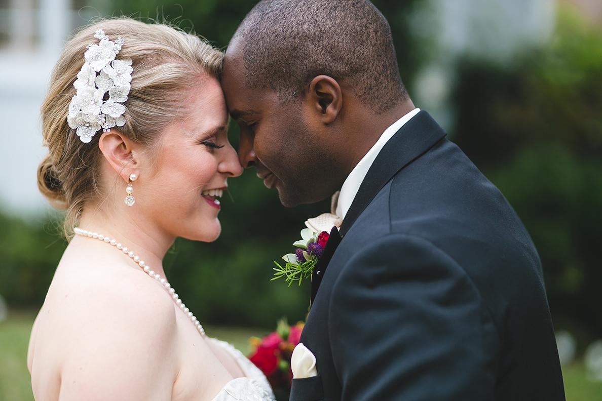 adam-szarmack-riverside-jacksonville-wedding-photographer-IMG_5156.jpg