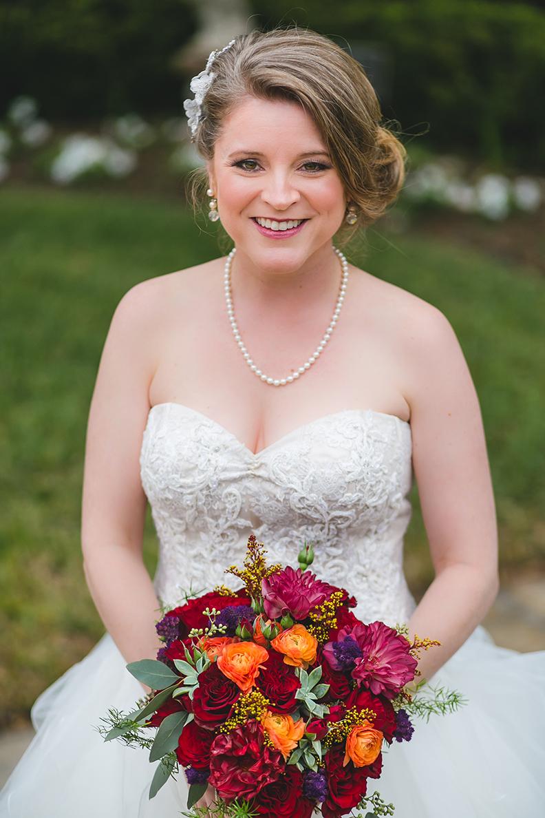 adam-szarmack-riverside-jacksonville-wedding-photographer-IMG_5172.jpg