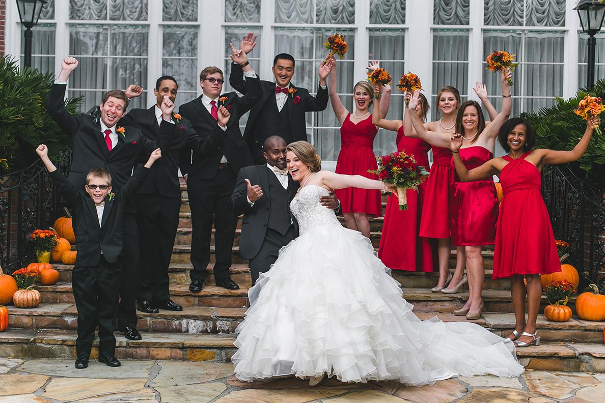adam-szarmack-riverside-jacksonville-wedding-photographer-IMG_5209.jpg