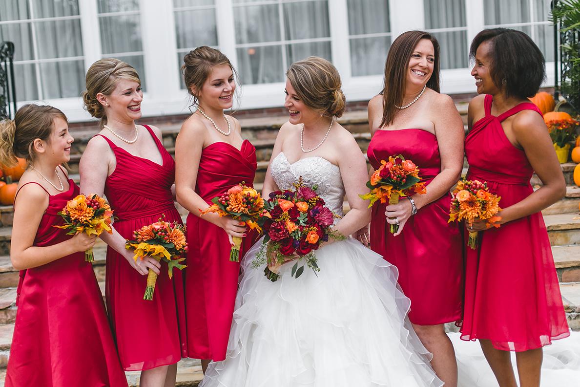 adam-szarmack-riverside-jacksonville-wedding-photographer-IMG_5219.jpg
