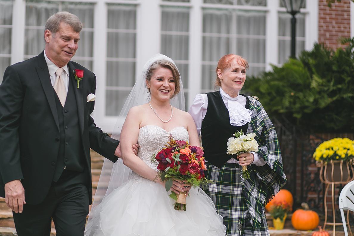 adam-szarmack-riverside-jacksonville-wedding-photographer-IMG_5316.jpg