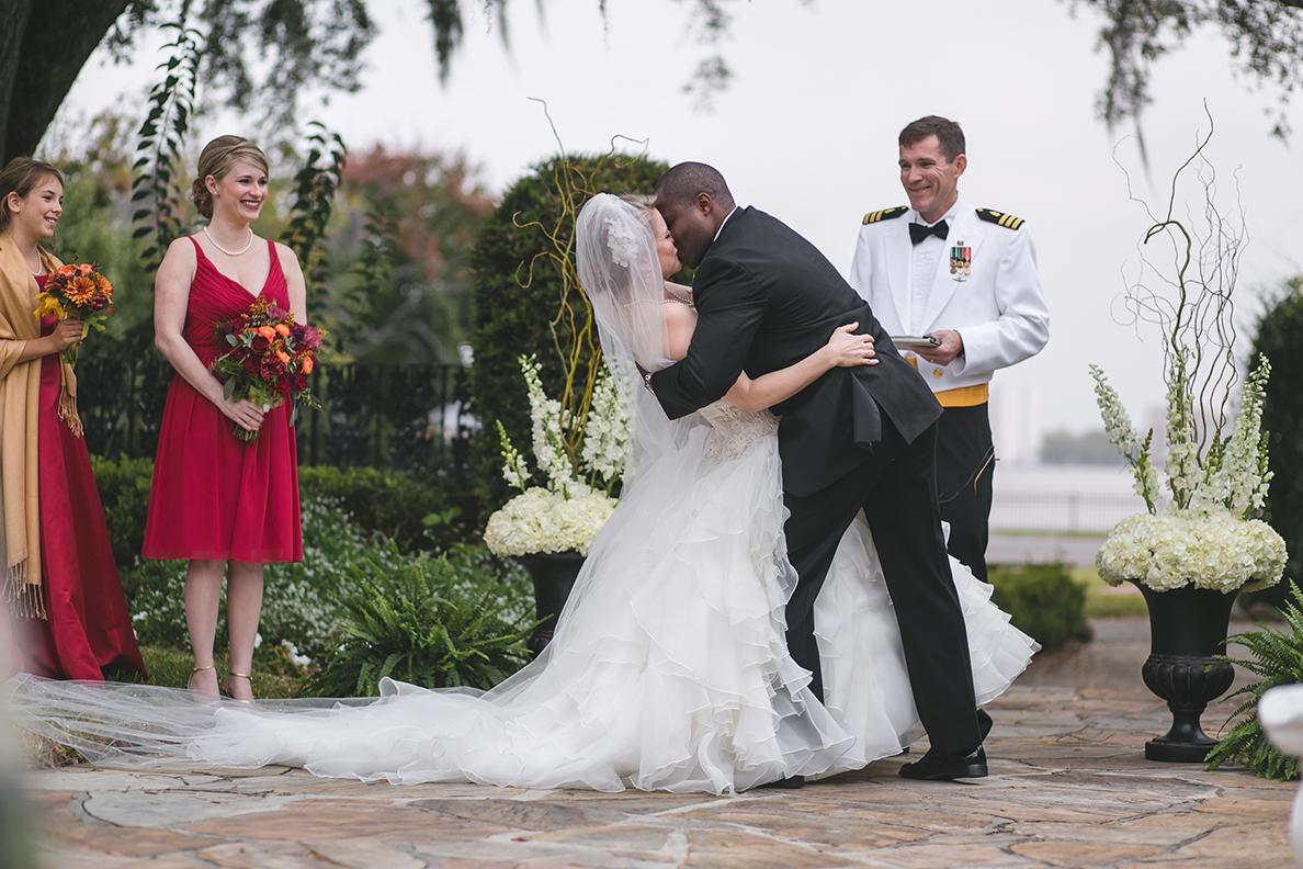 adam-szarmack-riverside-jacksonville-wedding-photographer-IMG_5366.jpg