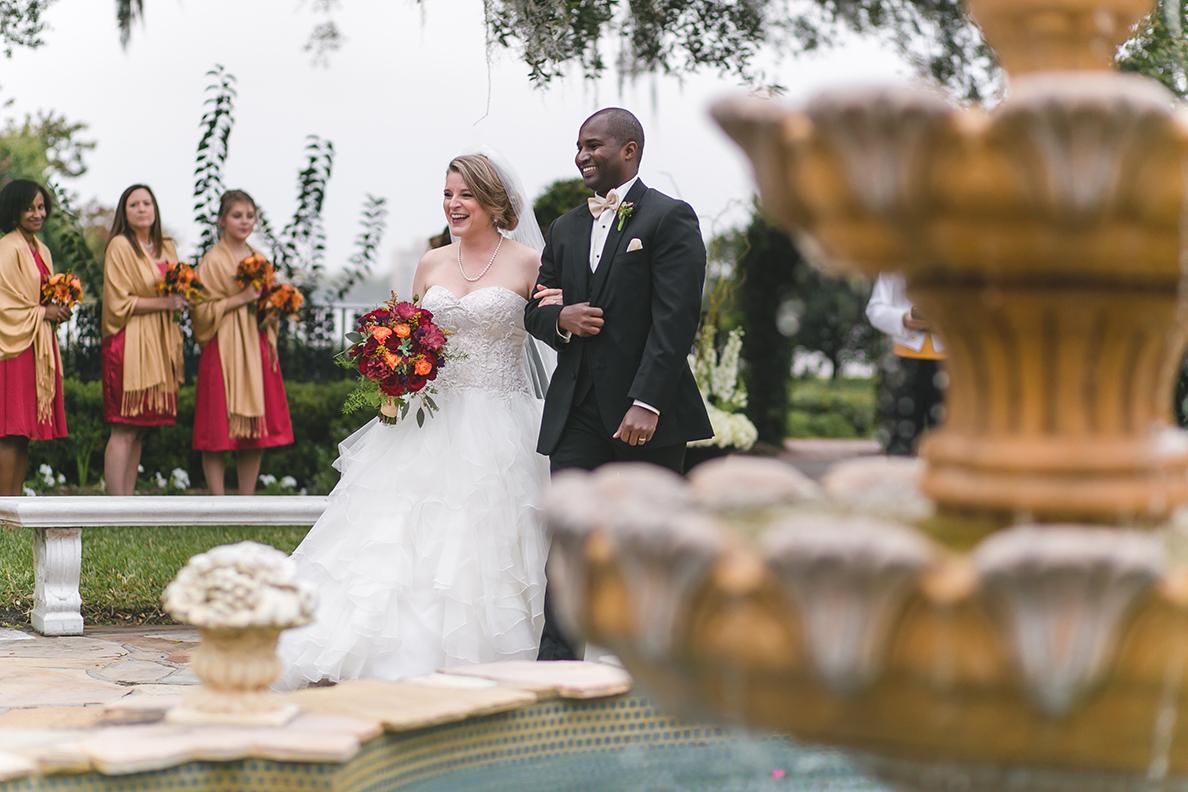 adam-szarmack-riverside-jacksonville-wedding-photographer-IMG_5373.jpg