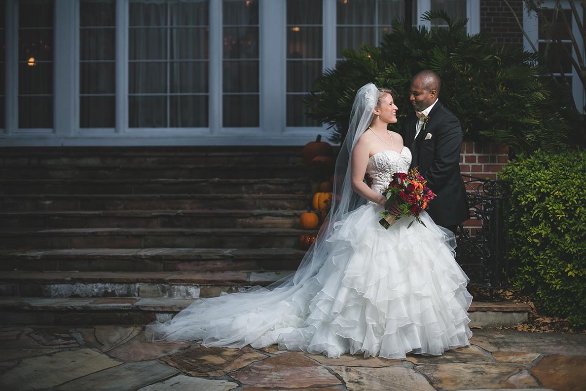 adam-szarmack-riverside-jacksonville-wedding-photographer-IMG_5447.jpg