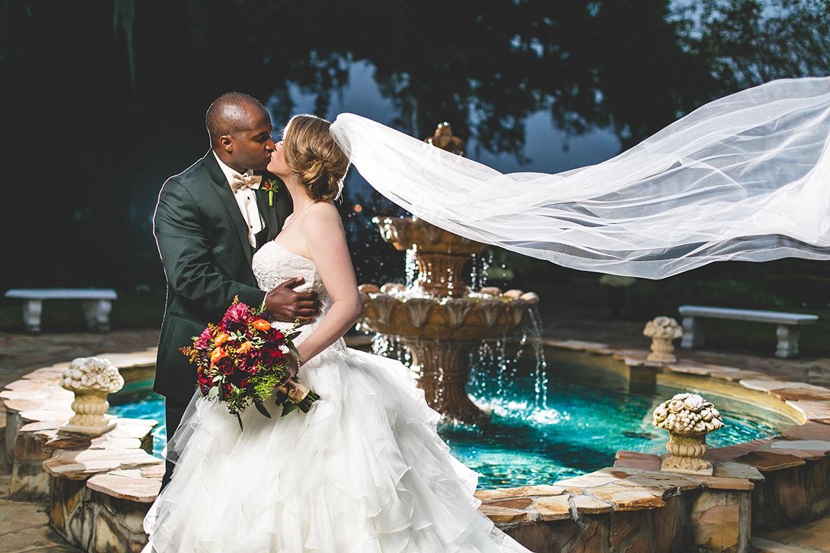 adam-szarmack-riverside-jacksonville-wedding-photographer-IMG_5452.jpg