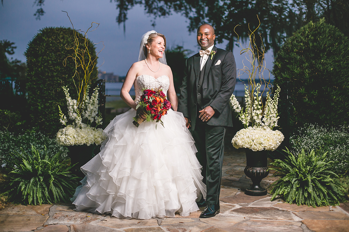 adam-szarmack-riverside-jacksonville-wedding-photographer-IMG_5456.jpg