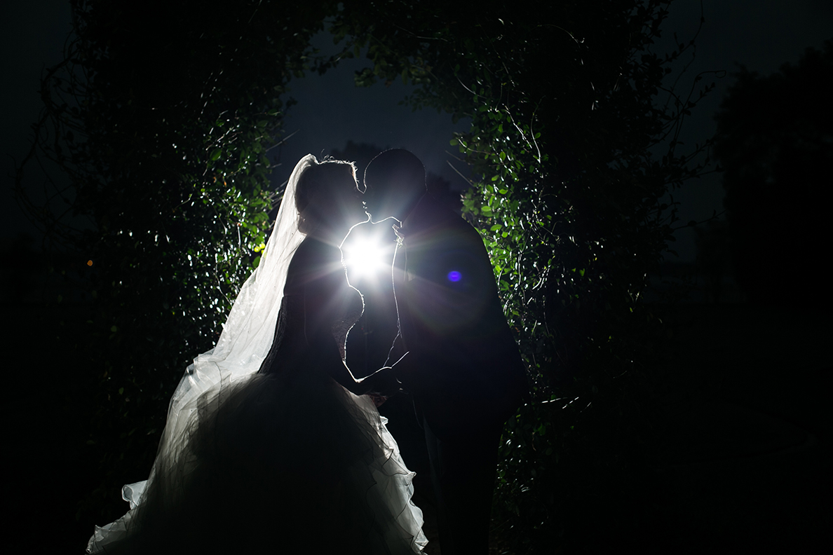 adam-szarmack-riverside-jacksonville-wedding-photographer-IMG_5468.jpg