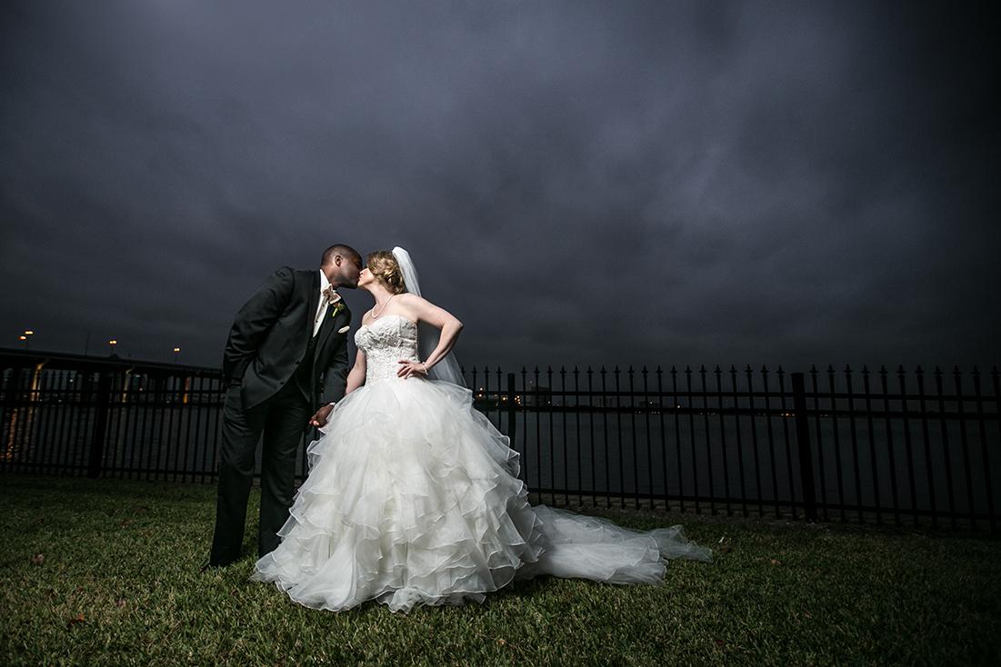 adam-szarmack-riverside-jacksonville-wedding-photographer-IMG_5497.jpg