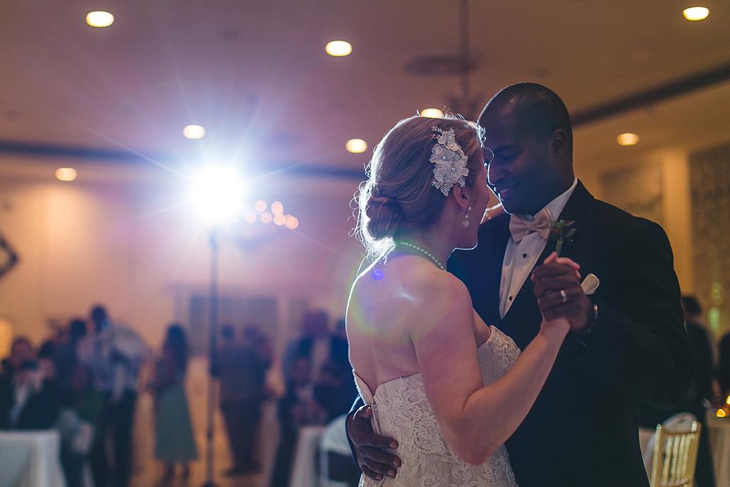 adam-szarmack-riverside-jacksonville-wedding-photographer-IMG_5519.jpg