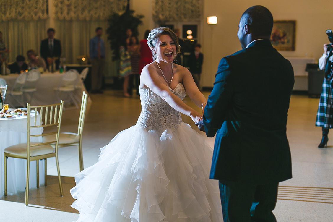 adam-szarmack-riverside-jacksonville-wedding-photographer-IMG_5544.jpg