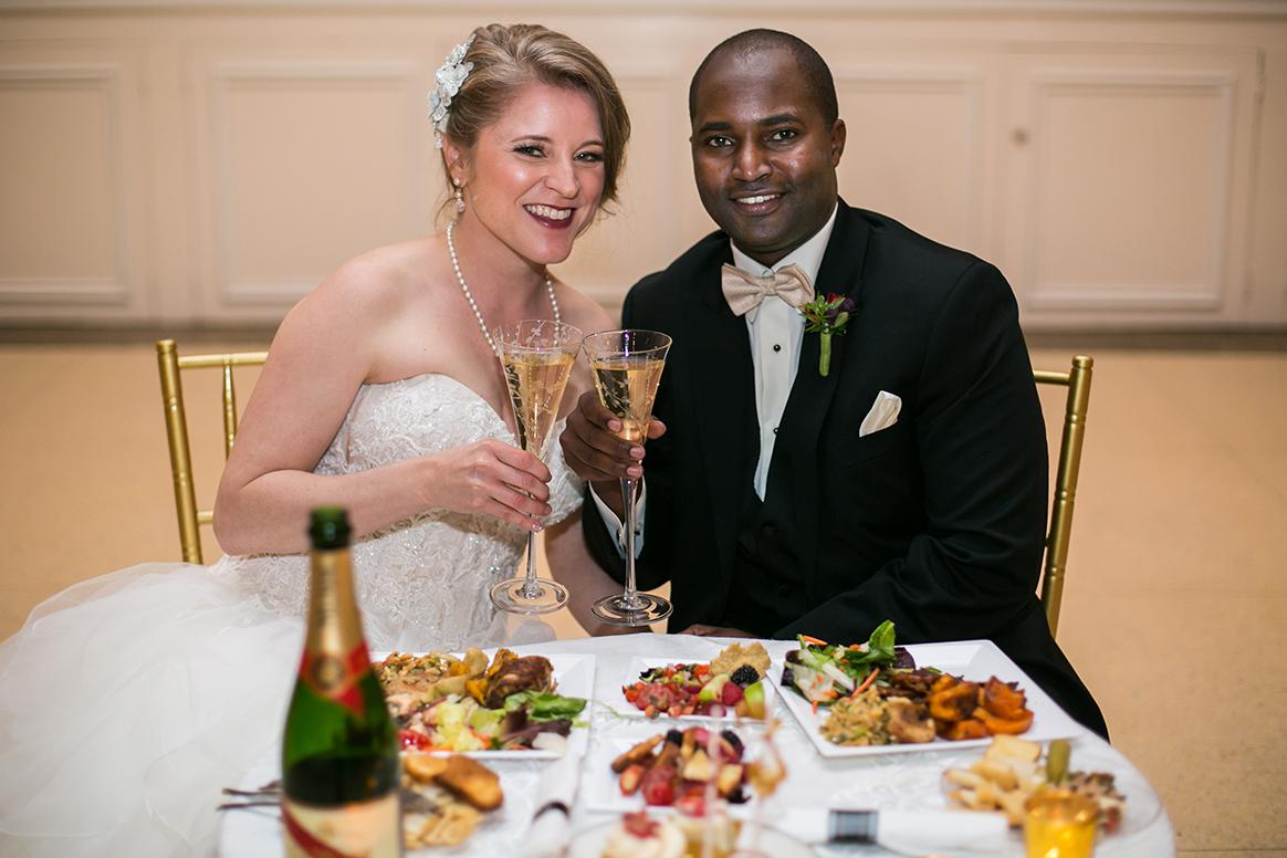 adam-szarmack-riverside-jacksonville-wedding-photographer-IMG_5549.jpg