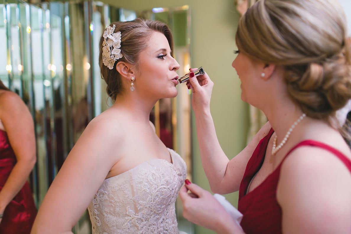 adam-szarmack-riverside-jacksonville-wedding-photographer-PZ3A4826.jpg
