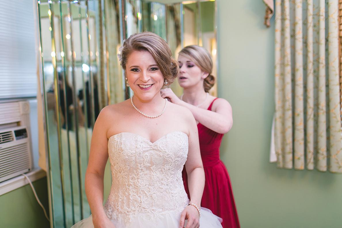 adam-szarmack-riverside-jacksonville-wedding-photographer-PZ3A4833.jpg