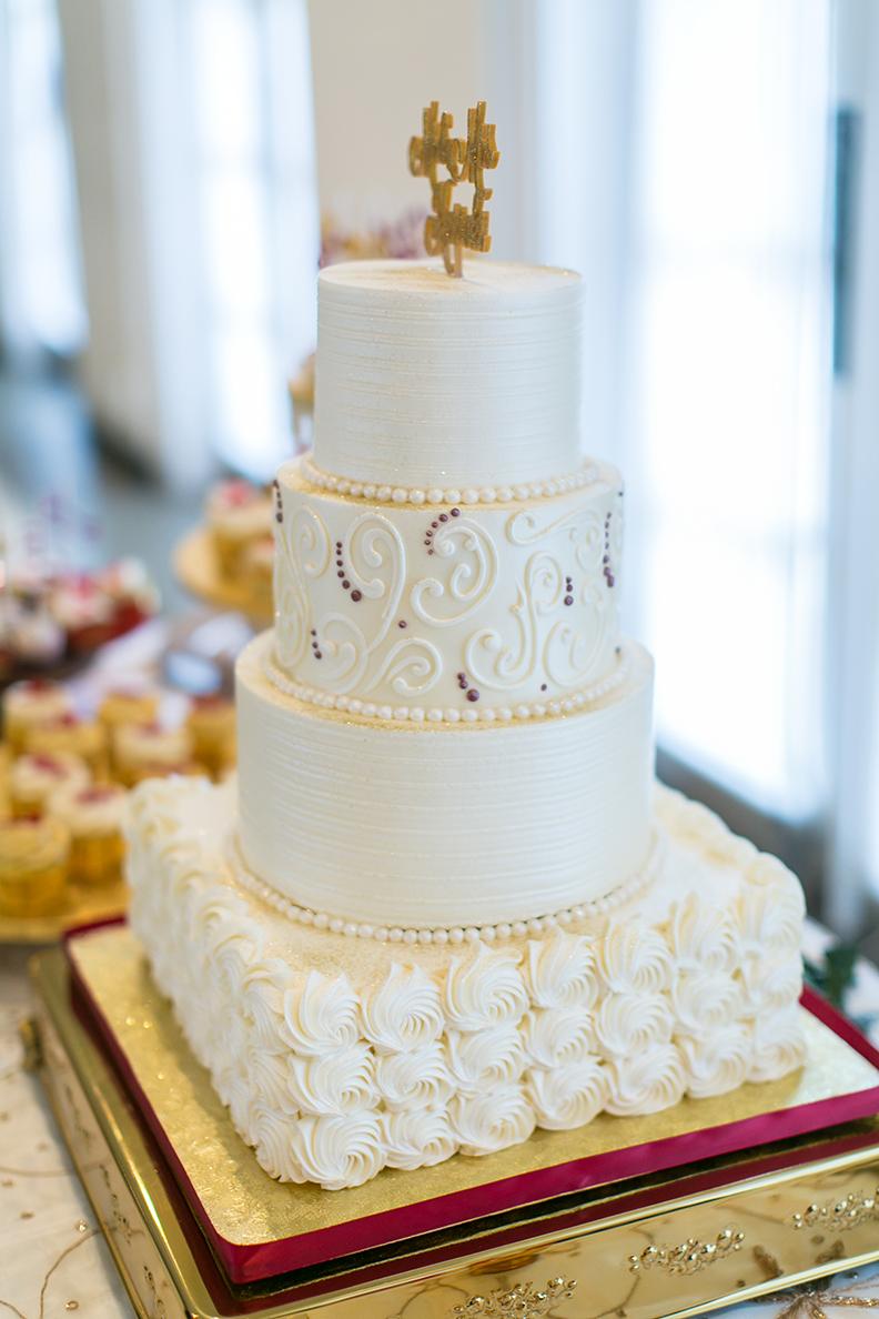 adam-szarmack-riverside-jacksonville-wedding-photographer-PZ3A4880.jpg