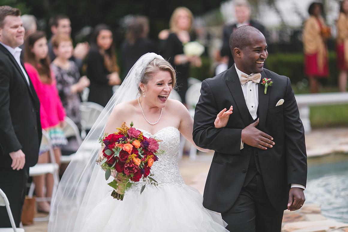 adam-szarmack-riverside-jacksonville-wedding-photographer-PZ3A4980.jpg
