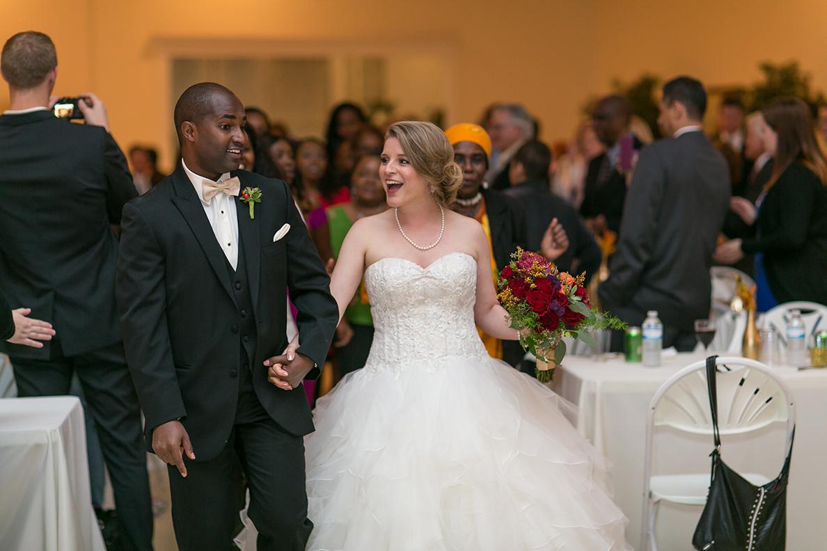 adam-szarmack-riverside-jacksonville-wedding-photographer-PZ3A5029.jpg