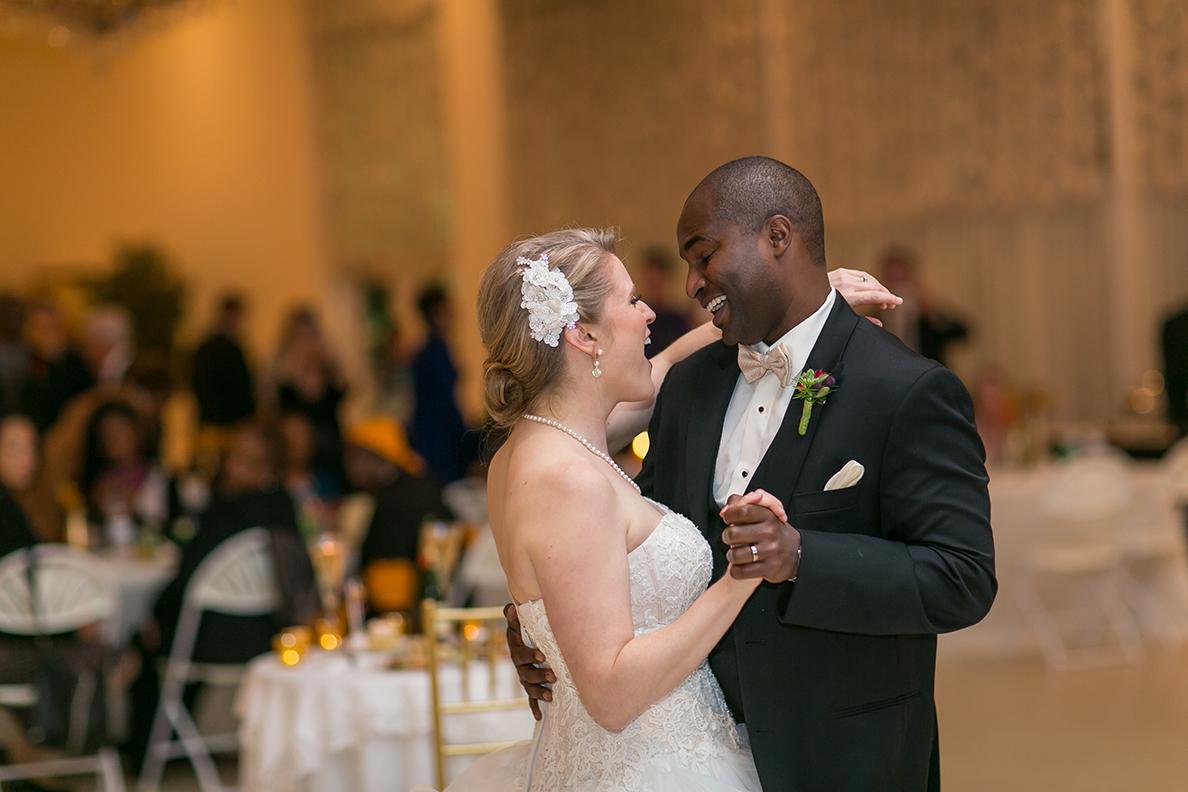 adam-szarmack-riverside-jacksonville-wedding-photographer-PZ3A5049.jpg