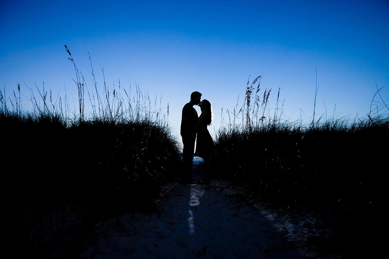 adam-szarmack-st-augustine-engagement-photographer-5.jpg