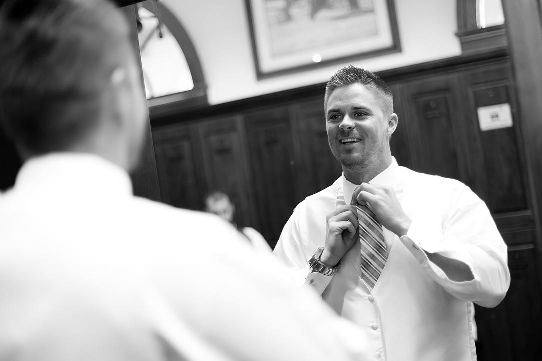 adam-szarmack-tpc-sawgrass-ponte-vedra-wedding-photographer-IMG_8604.jpg