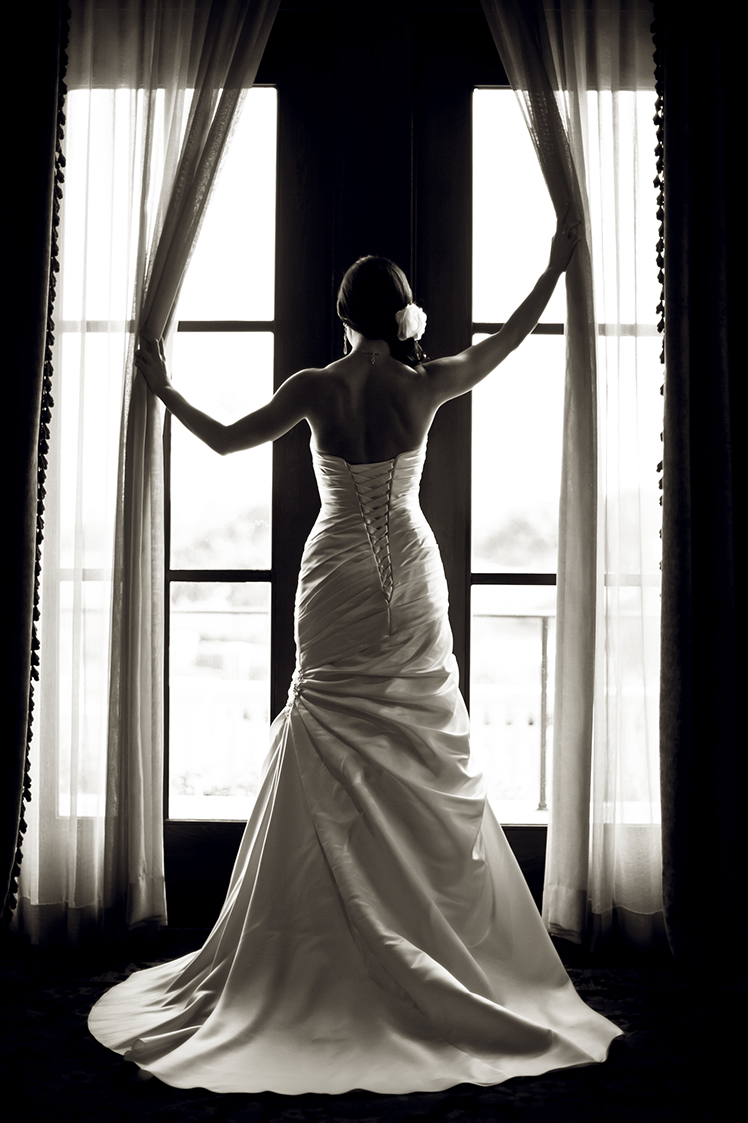 adam-szarmack-tpc-sawgrass-ponte-vedra-wedding-photographer-IMG_8616.jpg