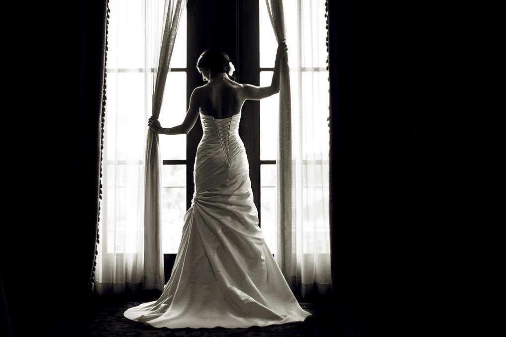 adam-szarmack-tpc-sawgrass-ponte-vedra-wedding-photographer-IMG_8620.jpg