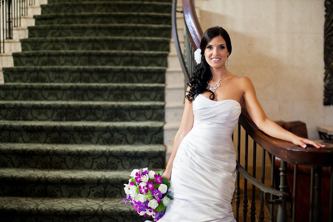 adam-szarmack-tpc-sawgrass-ponte-vedra-wedding-photographer-IMG_8640.jpg