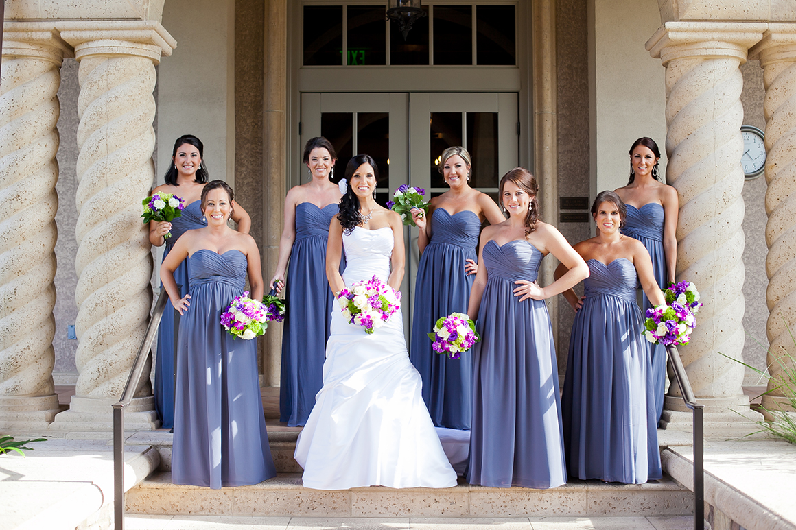 adam-szarmack-tpc-sawgrass-ponte-vedra-wedding-photographer-IMG_8653.jpg