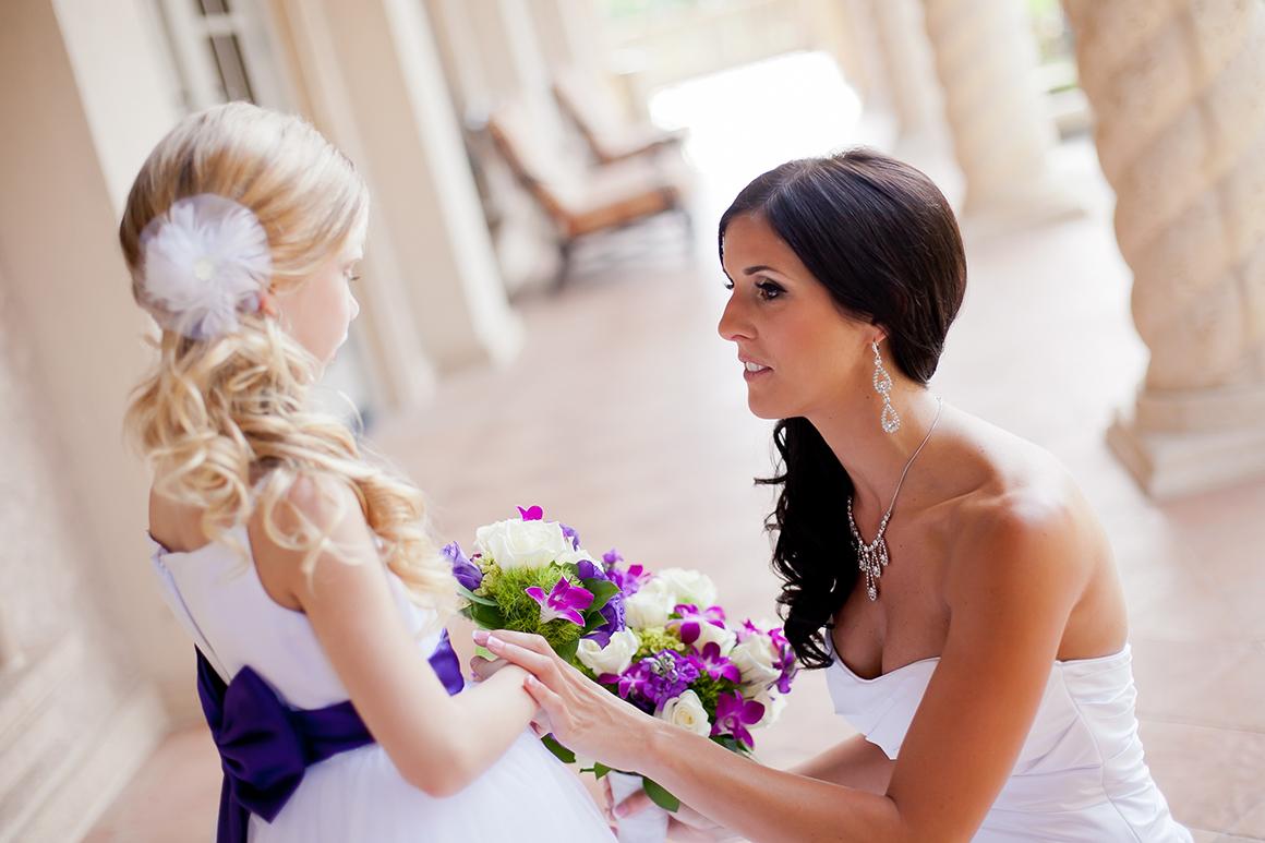 adam-szarmack-tpc-sawgrass-ponte-vedra-wedding-photographer-IMG_8675.jpg