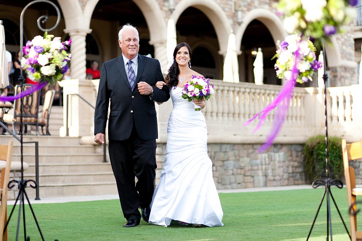 adam-szarmack-tpc-sawgrass-ponte-vedra-wedding-photographer-IMG_8757.jpg