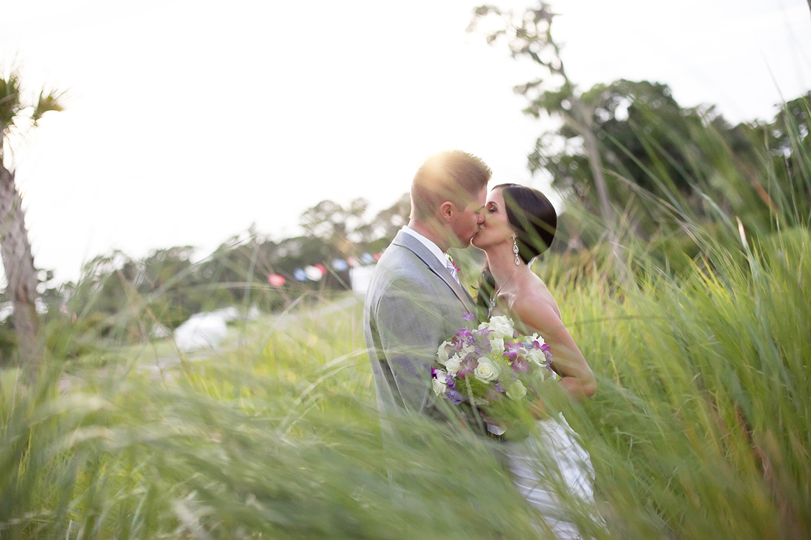 adam-szarmack-tpc-sawgrass-ponte-vedra-wedding-photographer-IMG_8914.jpg