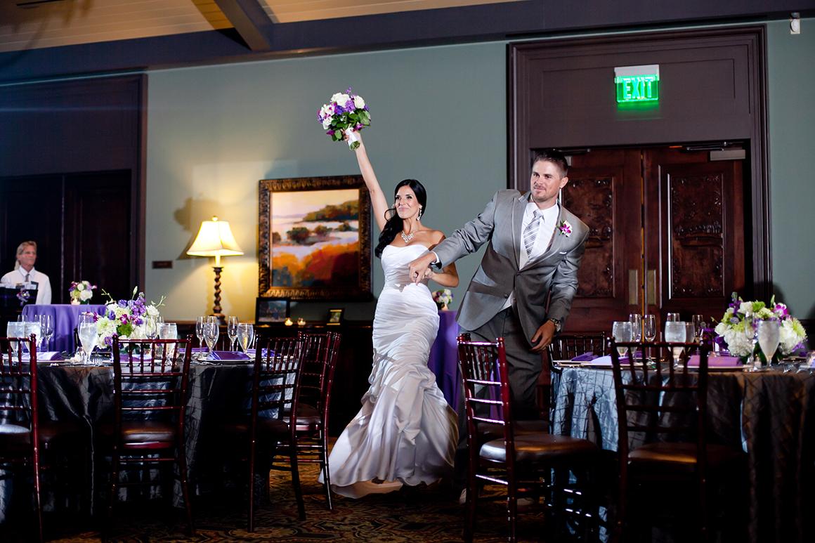 adam-szarmack-tpc-sawgrass-ponte-vedra-wedding-photographer-IMG_8974.jpg