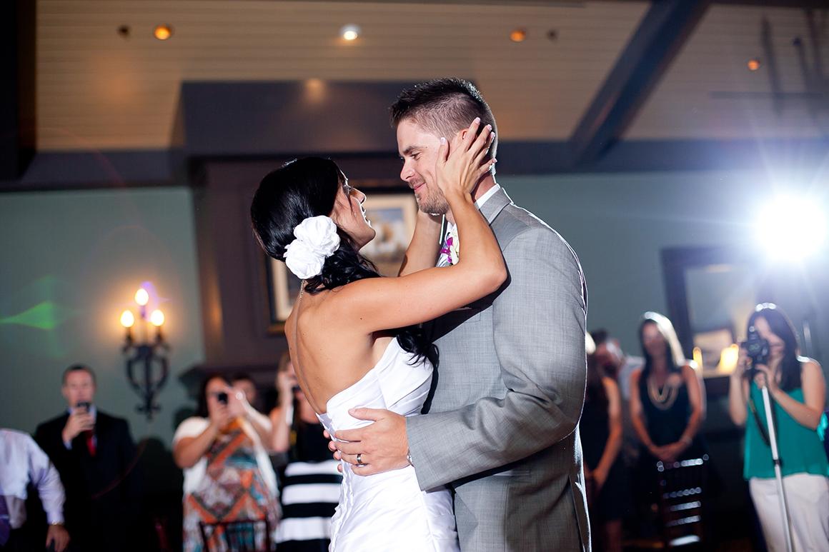 adam-szarmack-tpc-sawgrass-ponte-vedra-wedding-photographer-IMG_8993.jpg