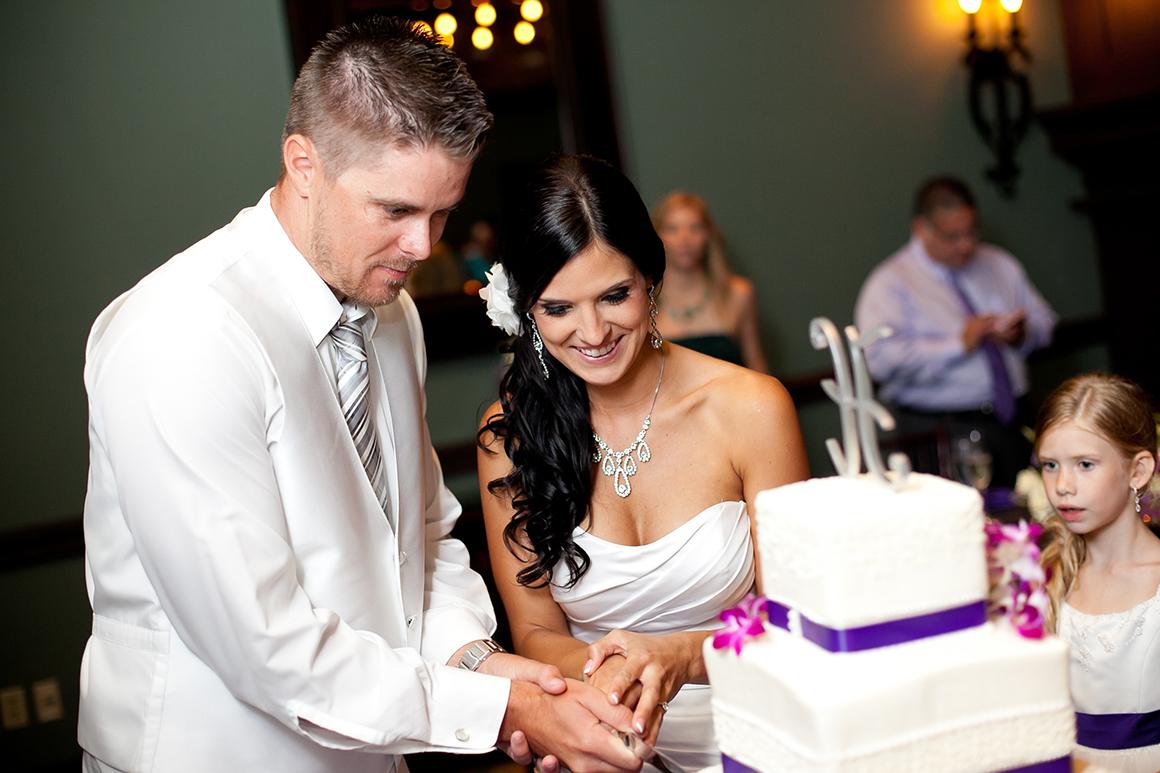 adam-szarmack-tpc-sawgrass-ponte-vedra-wedding-photographer-IMG_9093.jpg