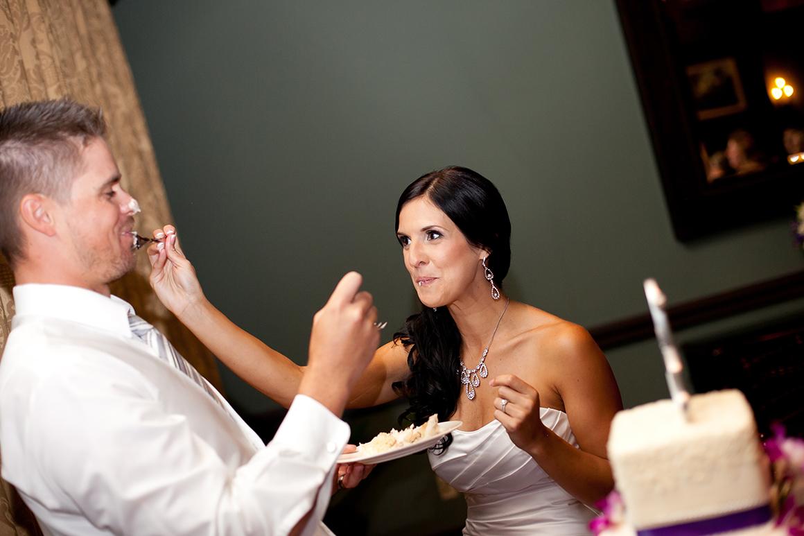 adam-szarmack-tpc-sawgrass-ponte-vedra-wedding-photographer-IMG_9104.jpg