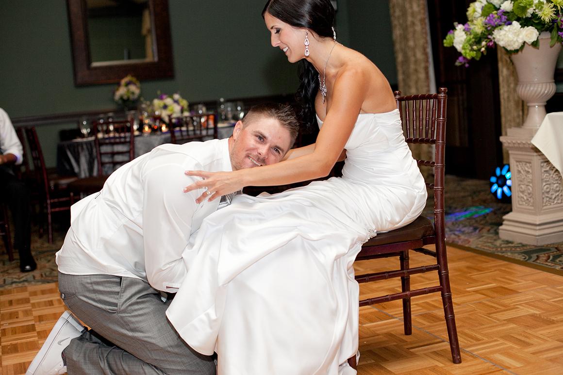 adam-szarmack-tpc-sawgrass-ponte-vedra-wedding-photographer-IMG_9302.jpg